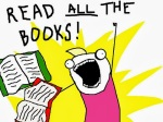 read-all-the-books