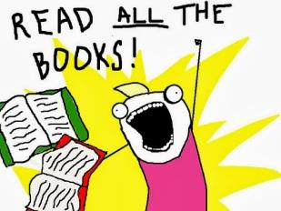 read-all-the-books.jpg