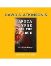 apocalypse-vbt-png