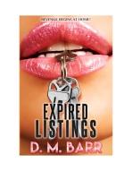 DMBarr_ExpiredListings_HR.jpg.jpg