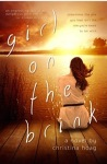 girl-on-the-brink