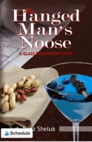 hanged-mand-noose